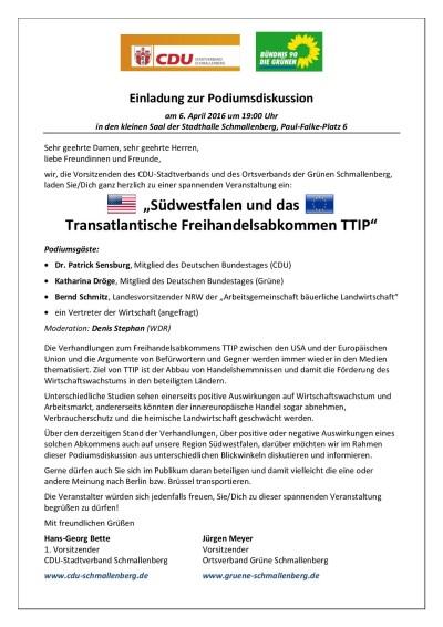 2016 03 16 TTIP Schmallenberg Einladung-page-001