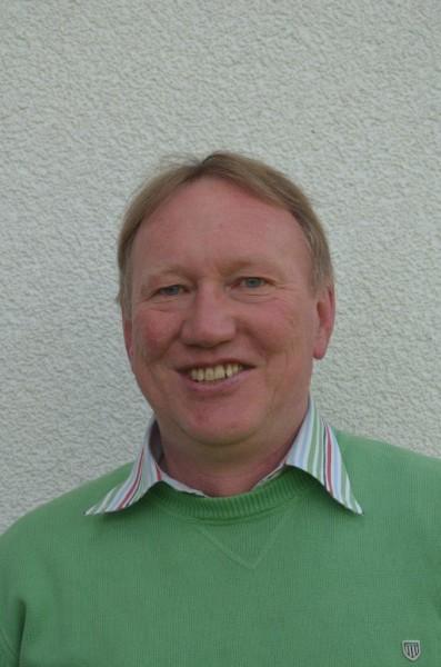 Peter_Bergmann_-_Wahlbezirk_3_Bigge_1