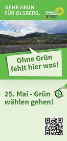 RTEmagicC_Flyer_Kommunalwahl_2014_Seite_1.jpg